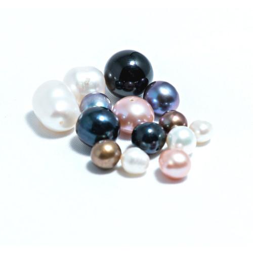 Mostre de perle
