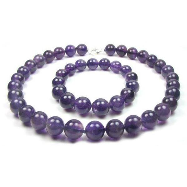 Cercei de Aur cu Perle Naturale Negre