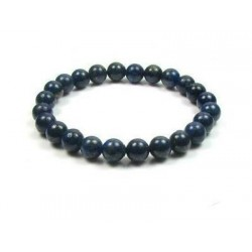 Bratara Lapis Lazuli 7 mm