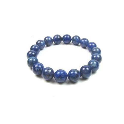 Bratara Lapis Lazuli 10 mm