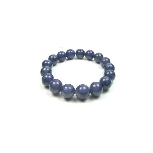 Brosa/ Pandantiv Imperial cu Perle Naturale Albe