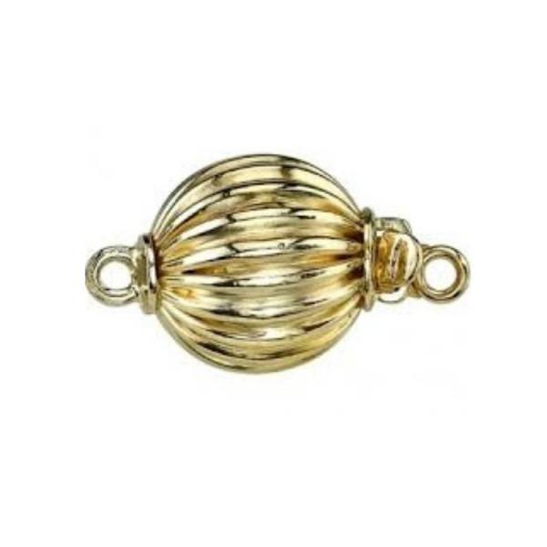 Set Argint 925 Bratara si Cercei cu Perle Naturale Baroque