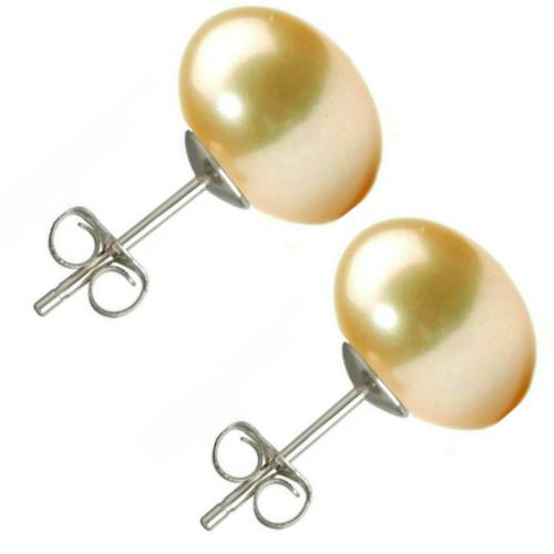 Bratara Zodiac Capricorn cu Perle Naturale Albe 7 mm