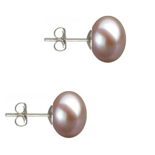 Ceas Elegant Pearls