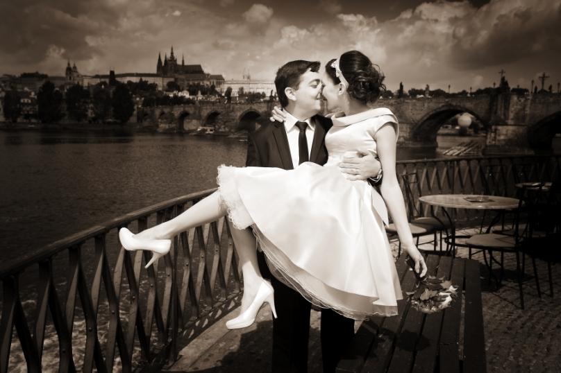 nunta de perla