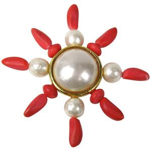 coral si perle naturale de cultura