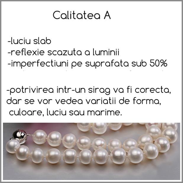 perle a