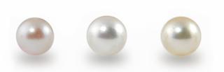 perle naturale de Akoya